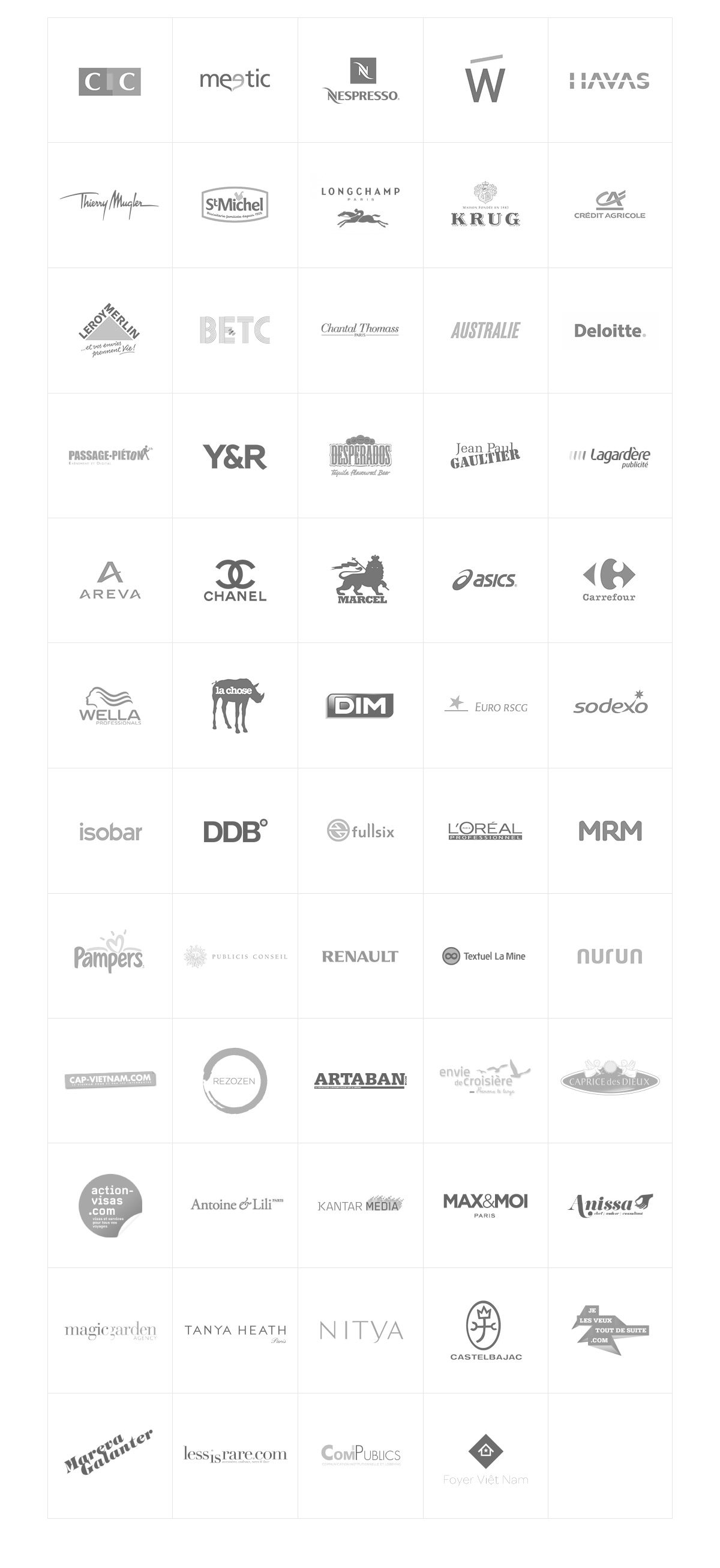logos_clients